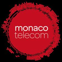 Monaco Telecom_550x550