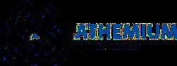 athemium