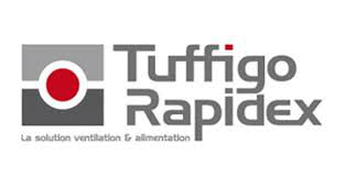 TufigoRapidex