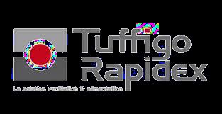 TuffigoRapidex